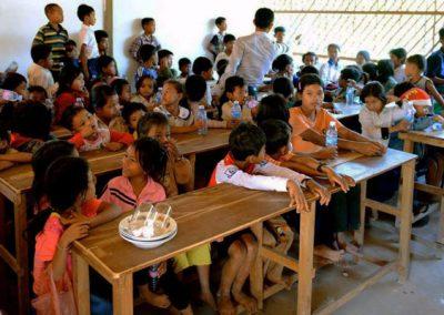 Phum+ou+classroom1